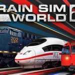 Train Sim World 2 CPY Crack PC Free Download Torrent