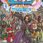 Dragon Quest XI S Echoes of an Elusive Age Definitive Edition CPY Crack PC Free Download Torrent