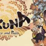 Sakuna Of Rice and Ruin CPY Crack PC Free Download Torrent