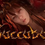 Succubus CPY Crack PC Free Download Torrent