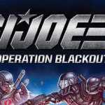 G.I. Joe Operation Blackout CPY Crack PC Free Download Torrent
