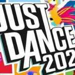 Just Dance 2021 CPY Crack PC Free Download Torrent