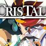 Cris Tales CPY Crack PC Free Download Torrent