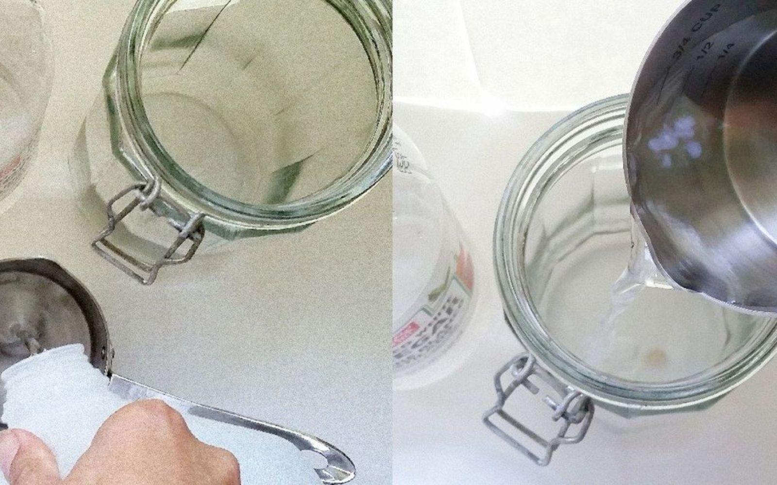 Дезинфицирующие салфетки, не содержащие токсичных химикатов