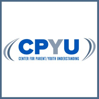 FROM CPYU