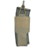 ARMOR EXPRESS PARAFLEX SYSTEM POUCHES