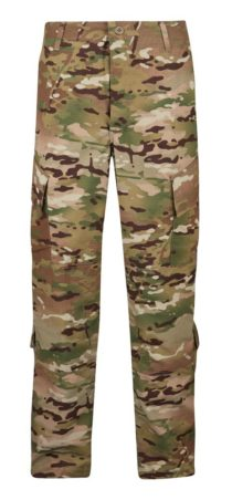 Propper® ACU Trouser – New Spec