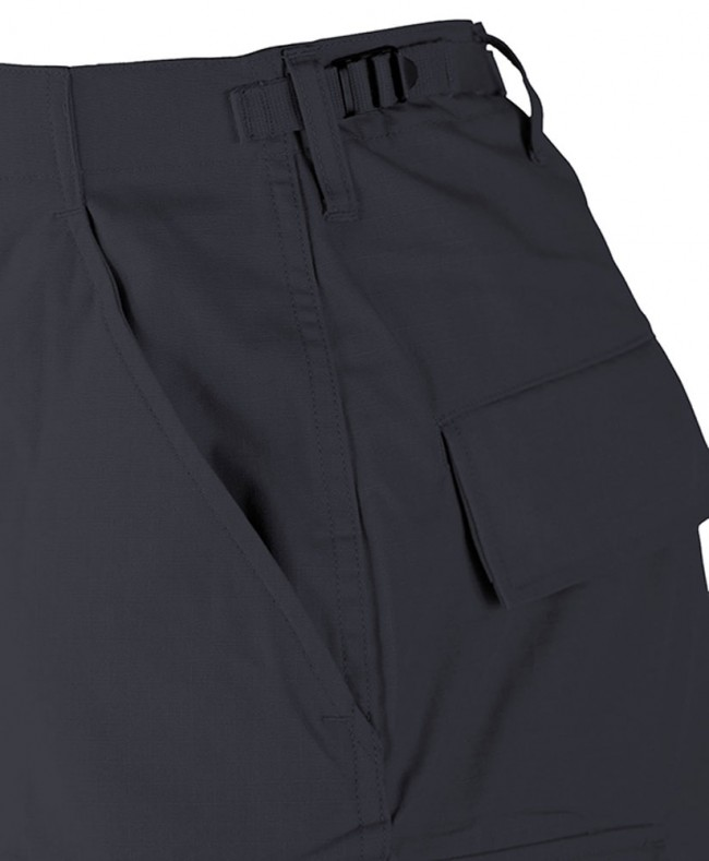 Propper™ BDU Trouser – Zip Fly