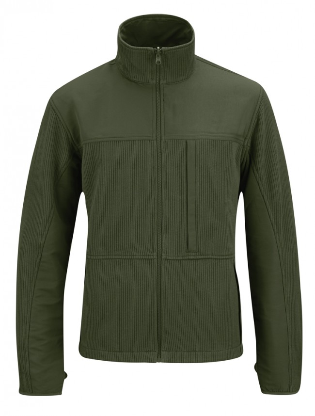Propper® Full Zip Tech Sweater