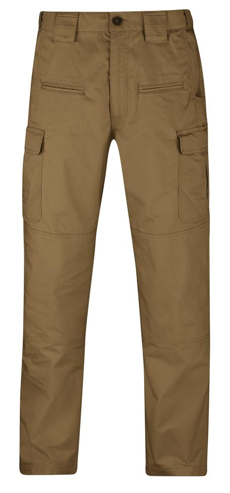 Propper Kinetic Pant – Men's