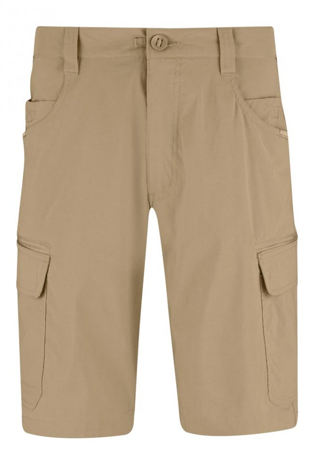 Propper Summerweight Tactical Short