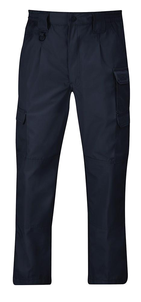Propper™ Men's Canvas Tactical Pant