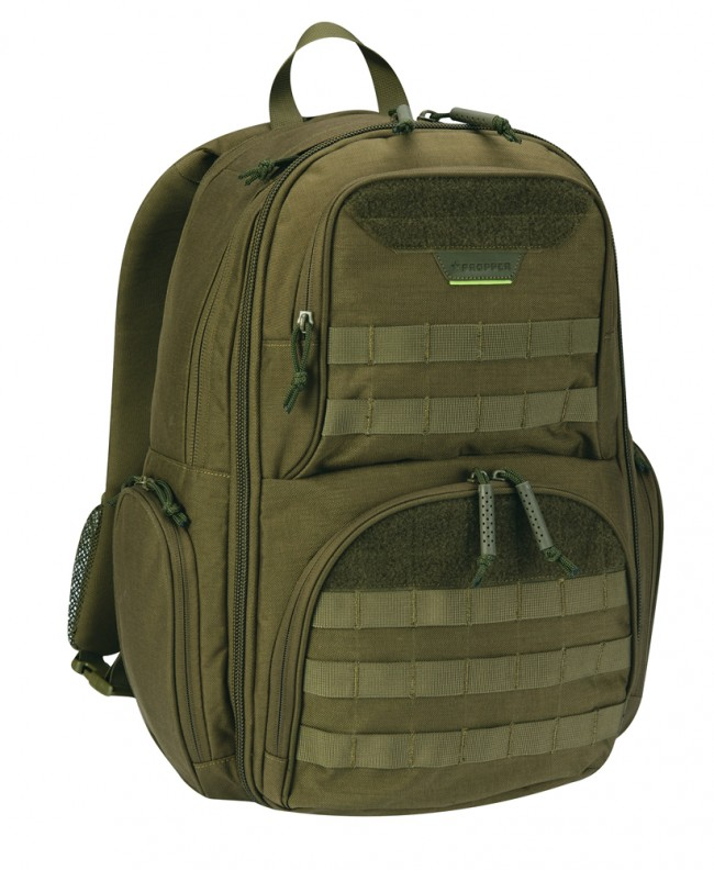 Propper™ Expandable Backpack