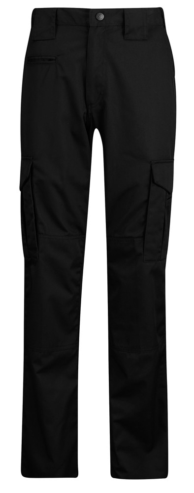 Propper™ Women's CRITICALRESPONSE™ EMS Pant – Twill