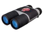 ATN BINOX-HD 4-16x DIGITAL BINOCULAR