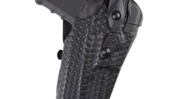 Safariland 6395RDS ALS Optic Holster Low-Ride LI Duty - CQB SOUTH, LLC