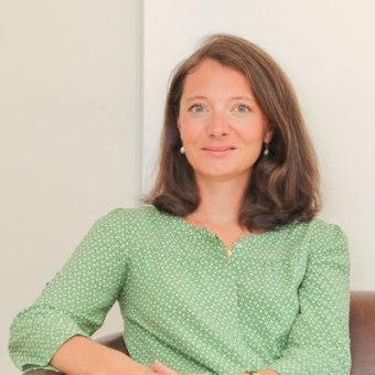 Claire Quétand Finet