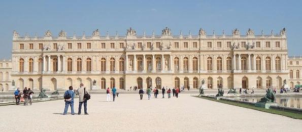 Divorce rapide Versailles