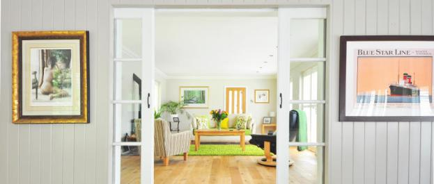 Prestation compensatoire immobilier