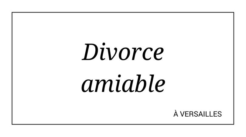 Trouver le meilleur avocat divorce amiable