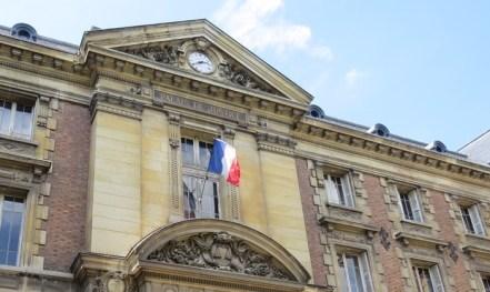 TGI de Versailles