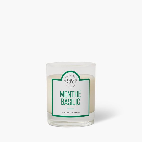 menthe-basilic-bougie_la belle meche