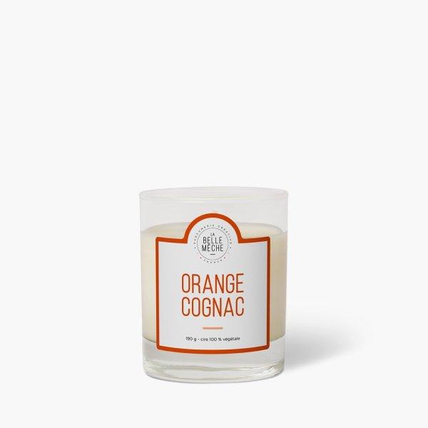 bougie-parfumee-sous-bois_la belle meche