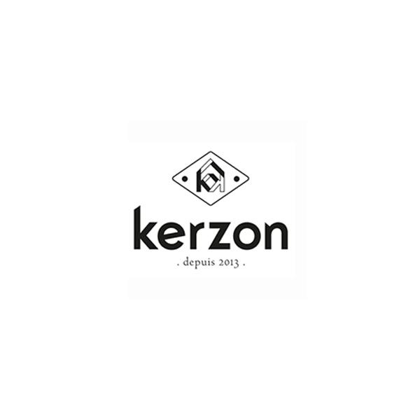 logo kerzon