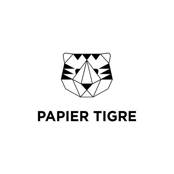 logo-papier-tigre