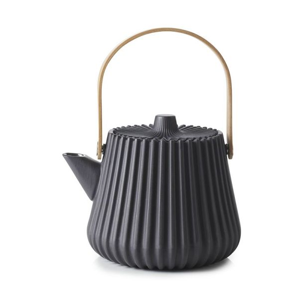 theiere-pekoe-black-smooth2