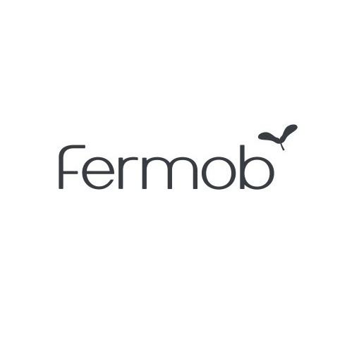 logo Fermob