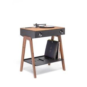 LX_platine_turntable_La_Boite_concept_loudspeaker_enceinte_haute-fidelite