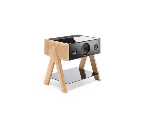 la boite concept chêne cube