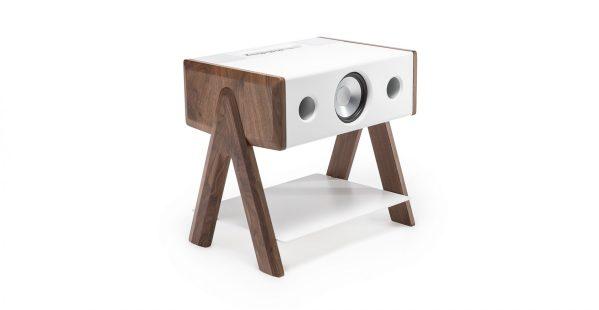 La-Boite-concept-Cube-Corian-Series-Samuel-Accoceberry-HD-full-product-e1531935614483-1960x1014