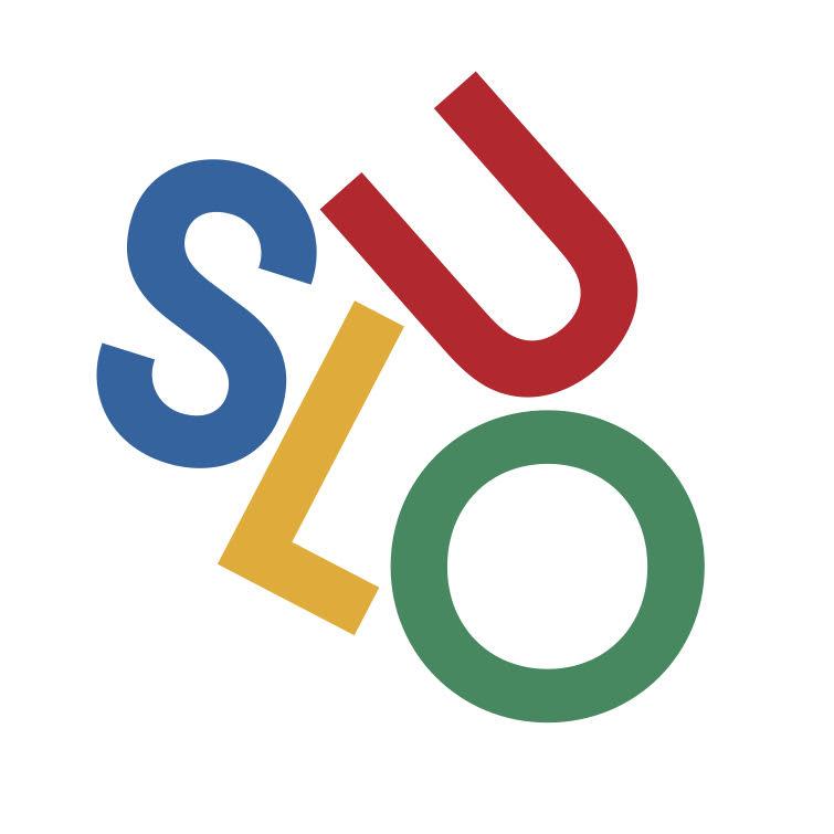 Logo Sulo couleur