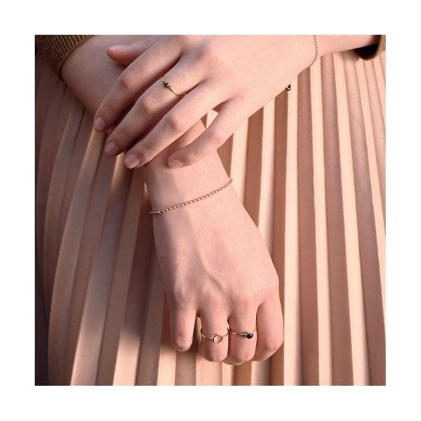 Bracelet MILTON