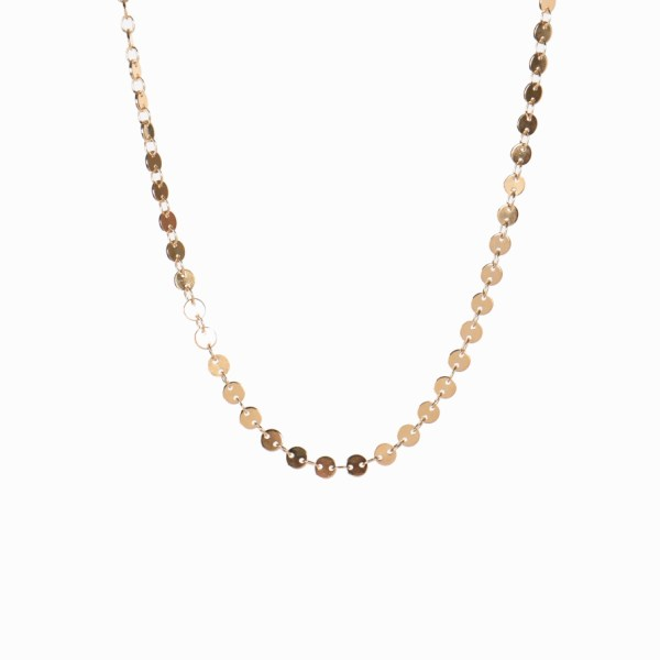 Collection Broome, le collier