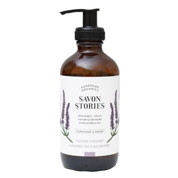 savon-stories-lavande