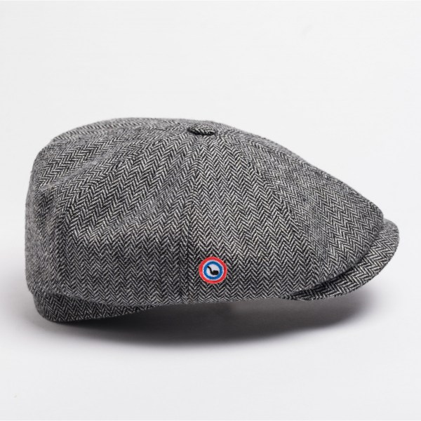 casquette-shelby-pantoufle a pepere