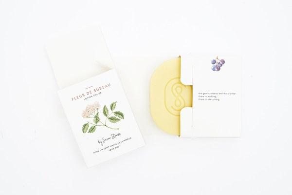 fleur-de-sureau-lotion-solide-bio