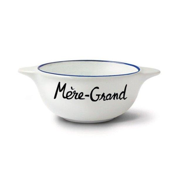mere-grand