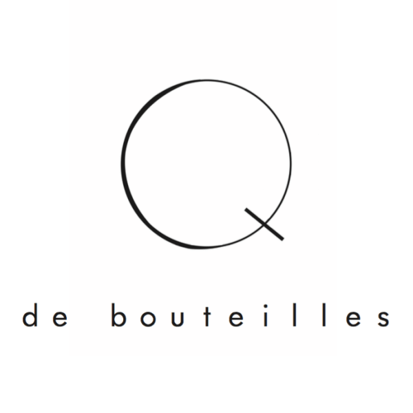 q-de-bouteilles