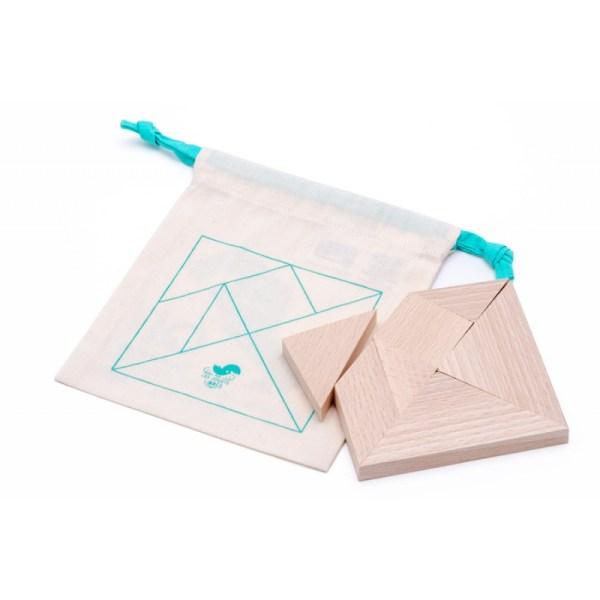 tangram-made-in-france-bois-jura-voyage-1