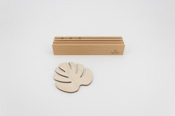 mini-organiseur-tropiques-5