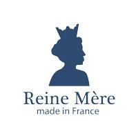 reine-mere-logo