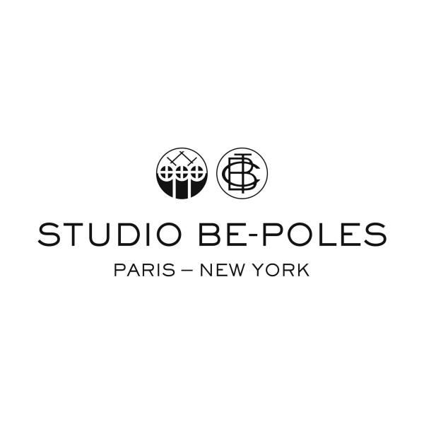 studio be-poles