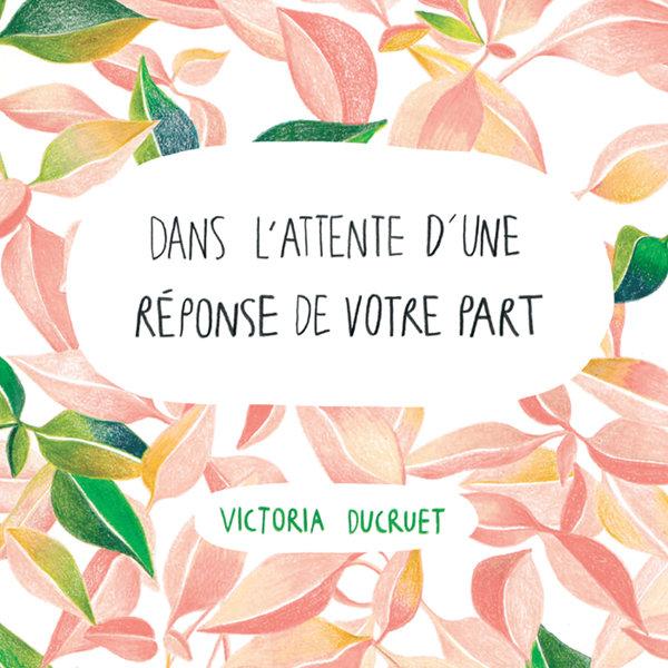 Victoria Ducruet bd