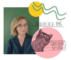 Read more about the article Rencontre avec Victoria Ducruet