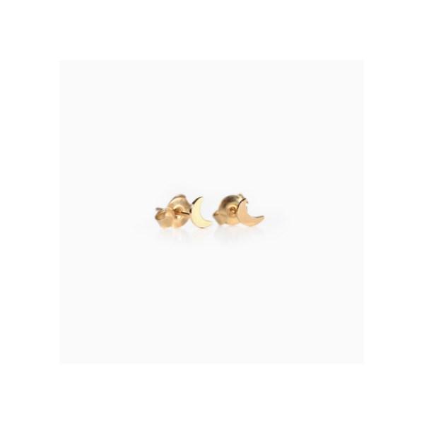 Boucles d'oreilles CHELSEA