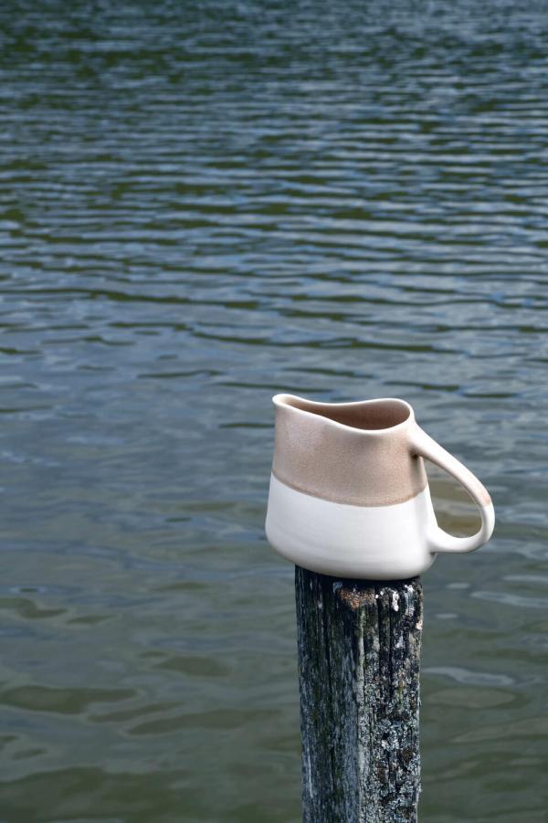 maguelone pichet jars 1